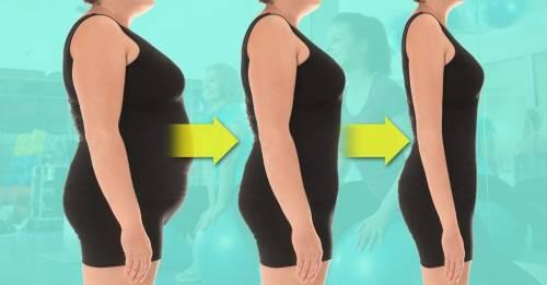 5 ejercicios para después de los 40 mucho más saludables y efectivos que cor..