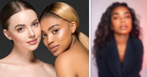 10 modelos que demuestran lo hermoso que puede llegar a ser el mestizaje