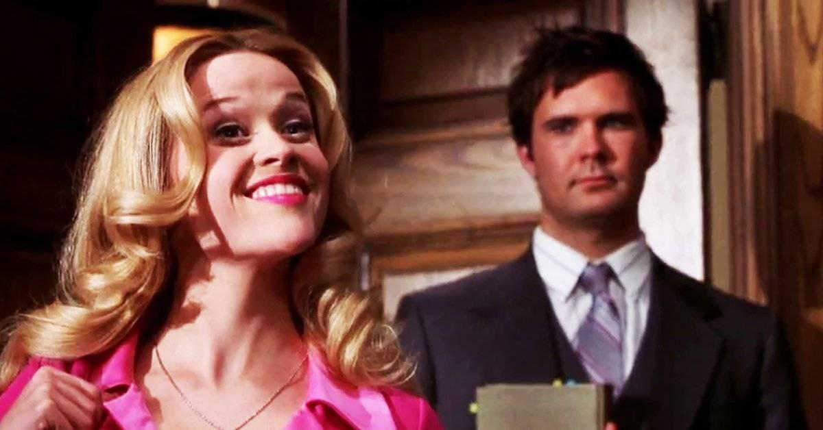 5 cosas que una mujer independiente puede enseñarle a un hombre