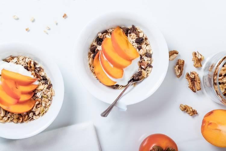 Desayuno: estos son los ingredientes que debe contener