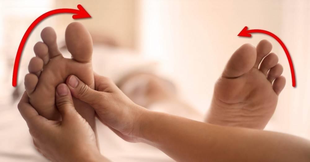 Si tu segundo dedo del pie es más largo... ¡Cuidado! Podrías padecer esta c..