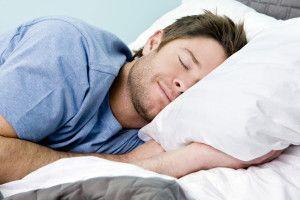 Para-dormir-bien-se-deben-seguir-unas-pautas-y-contar-con-un-sommier-y-colchón-adecuados-300x200