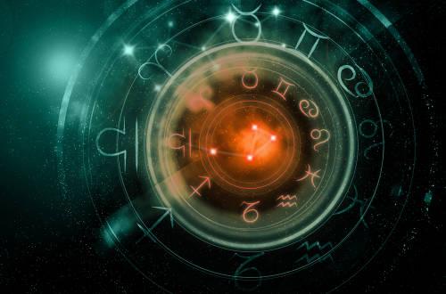 Horóscopo: qué dicen los astros para esta semana