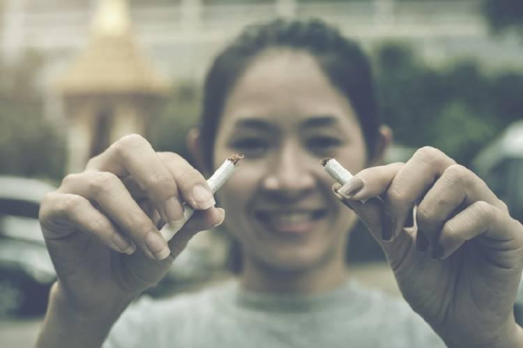 0_alimentos dejar de fumar (1).jpg
