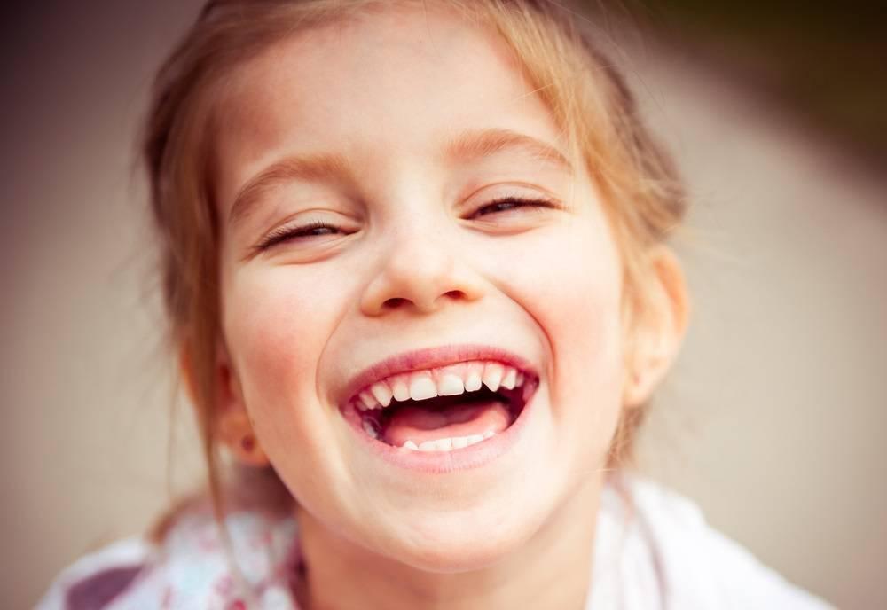 La técnica para mejorar el comportamiento de los niños sin aplicar castigos