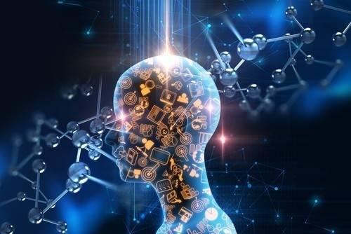 ¿De dónde viene la inteligencia?