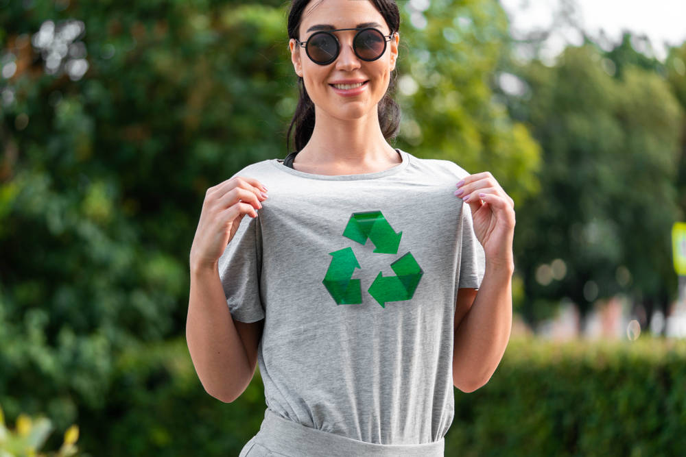 Las 7R que debemos aplicar para lograr un futuro sustentable