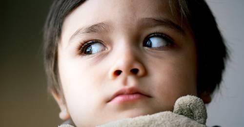 Síndrome del emperador: cuando los niños se convierten en los bullies del hogar
