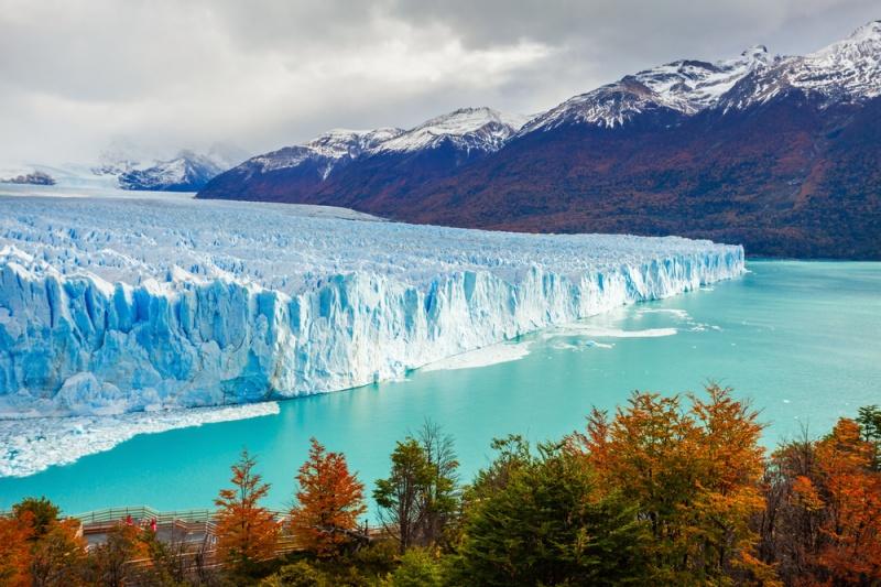 0 shutterstock 599713124 Estos son 5 maravillosos destinos naturales de América Latina que debes conocer