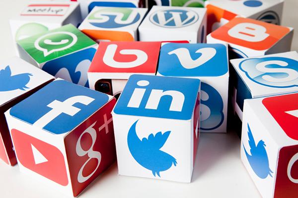 perder el tiempo redes sociales