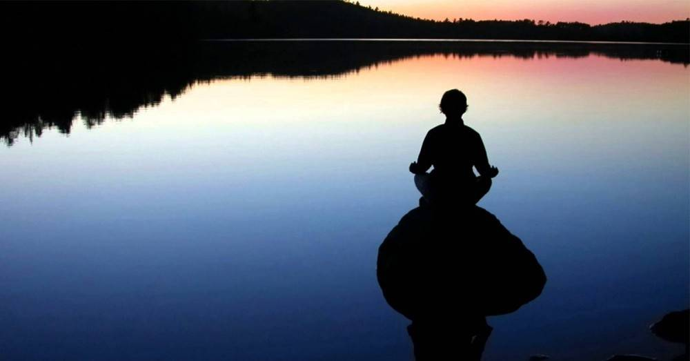 Esta técnica de respiración calmará tu mente en solo 15 segundos