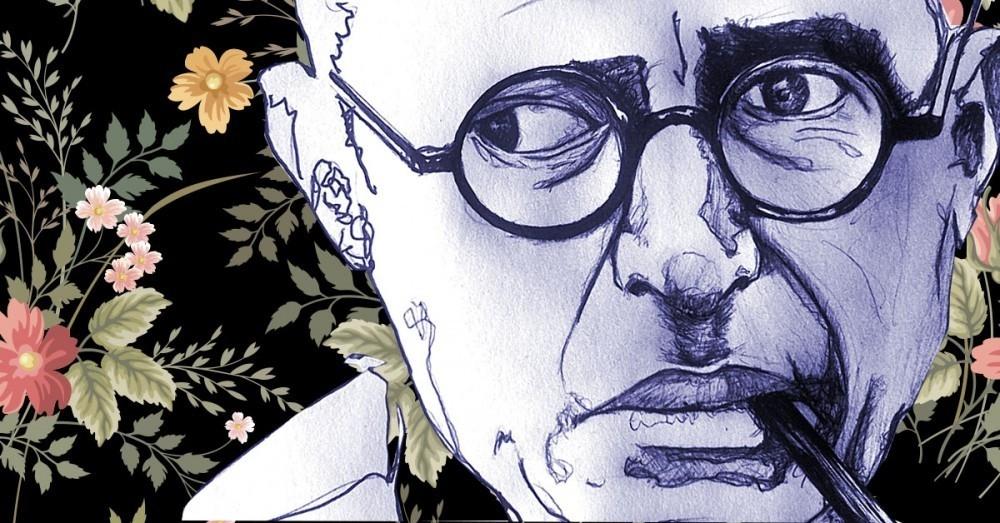 15 vivos de Frases el sobre de sentido increíble la y estar Sartre vida el de valor RwKTZqrR