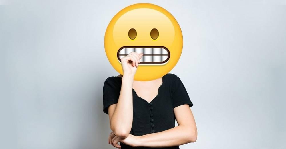Ansiedad: esto es lo que NO deberías hacer si quieres sentirte mejor