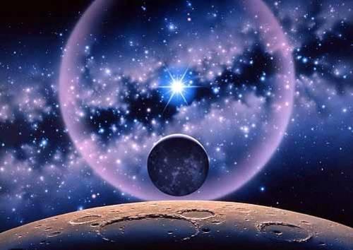 Luna en Escorpio: una poderosa energía llegará a todos los signos. ¿Cómo t..