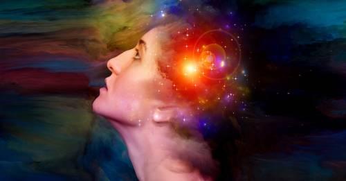 10 cosas que solo piensan quienes tienen inteligencia emocional