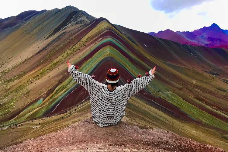 montaña siete colores2