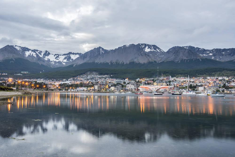 Tierra del Fuego: la provincia Argentina que busca estar libre de plásticos