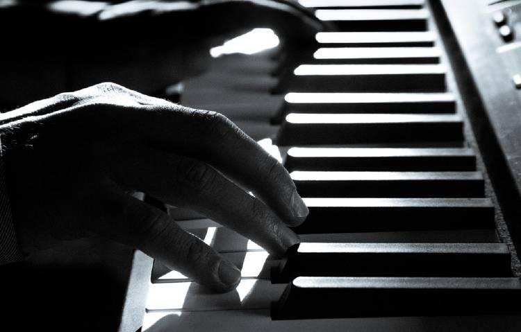 Es posible desarrollar el oído musical en cualquier momento de la vida