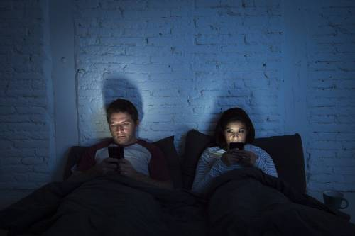 Científicos descubren los beneficios para tu vida de reducir el uso de las redes sociales