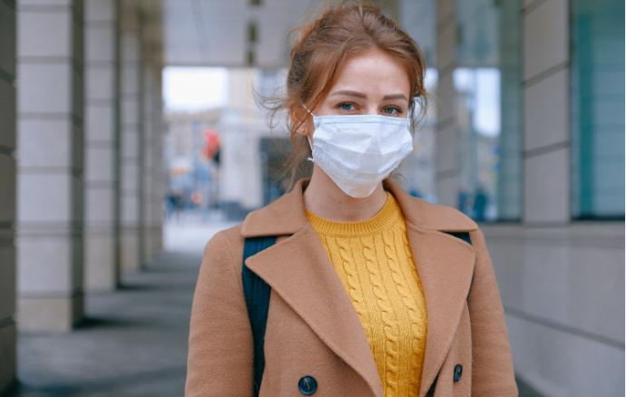 Covid-19: la inmunidad podría durar 3 meses después del contagio