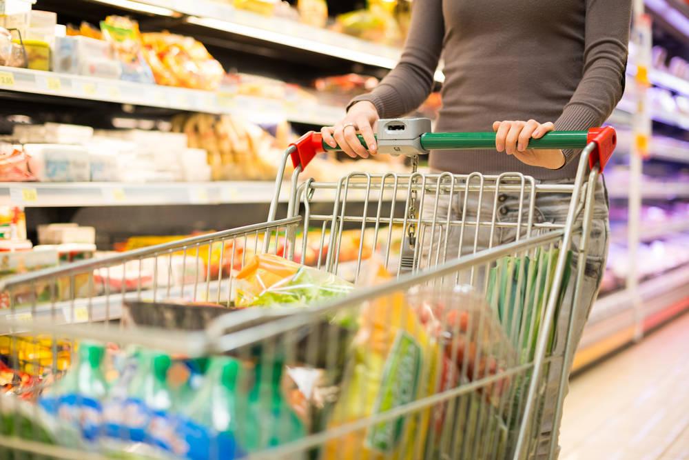 Tips para comprar de manera segura durante la pandemia