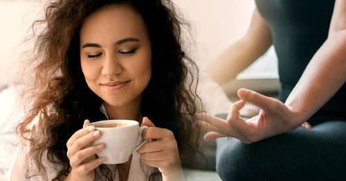 8 rutinas productivas: elige la que se acopla a tu estilo de vida