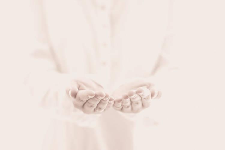 0_sanador-espiritual-2.jpg