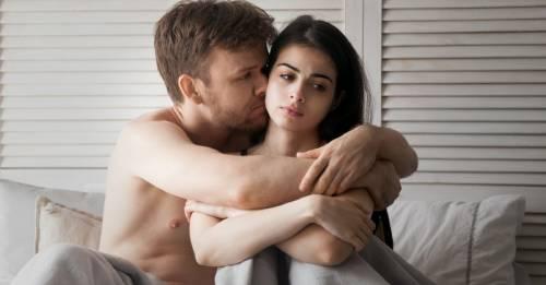 Señales para advertir si te estás confundiendo con otro/a que no es tu pareja