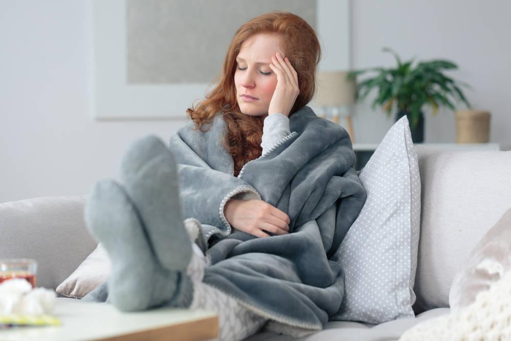 Qué son las enfermedades autoinmunes y cómo reconocerlas