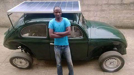 coche-solar-eólico-1