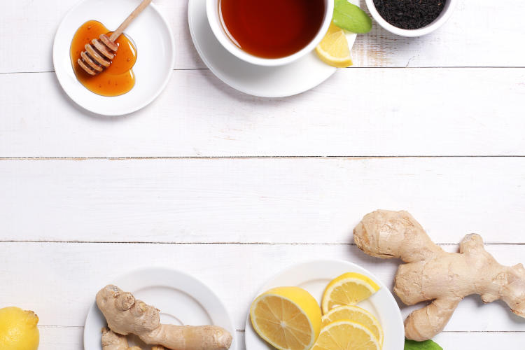 cup-of-tea-with-ingredients