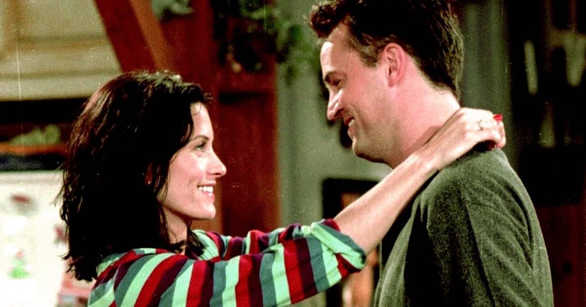 7 preguntas infalibles para saber si tienes compatibilidad a largo plazo con alguien