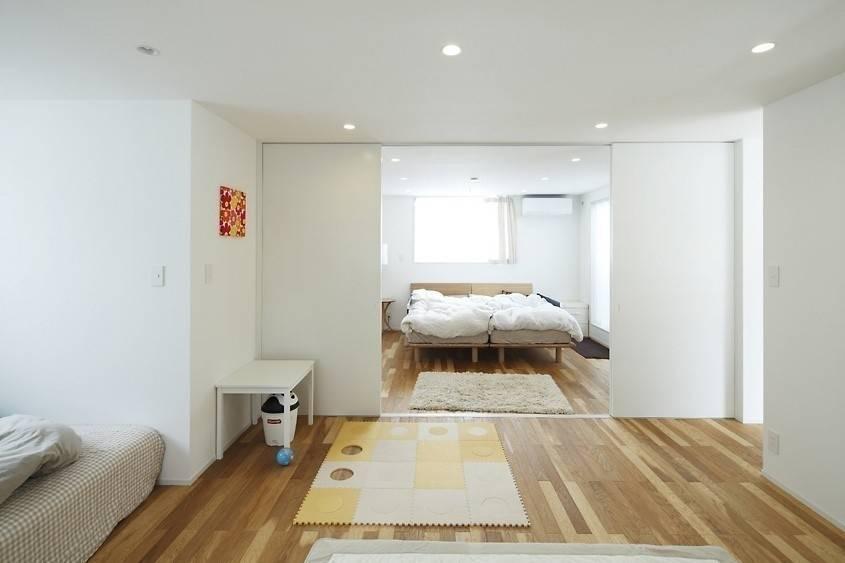 Cómo decorar tu casa al estilo minimalista