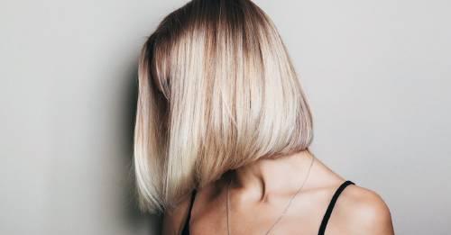 5 formas de llevar el cabello corto que amarás esta temporada