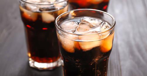 Singapur será el primer país en prohibir anuncios sobre bebidas azucaradas