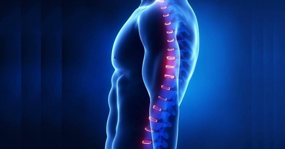 Cómo alinear y mejorar tu postura en 2 minutos para garantizar buena salud