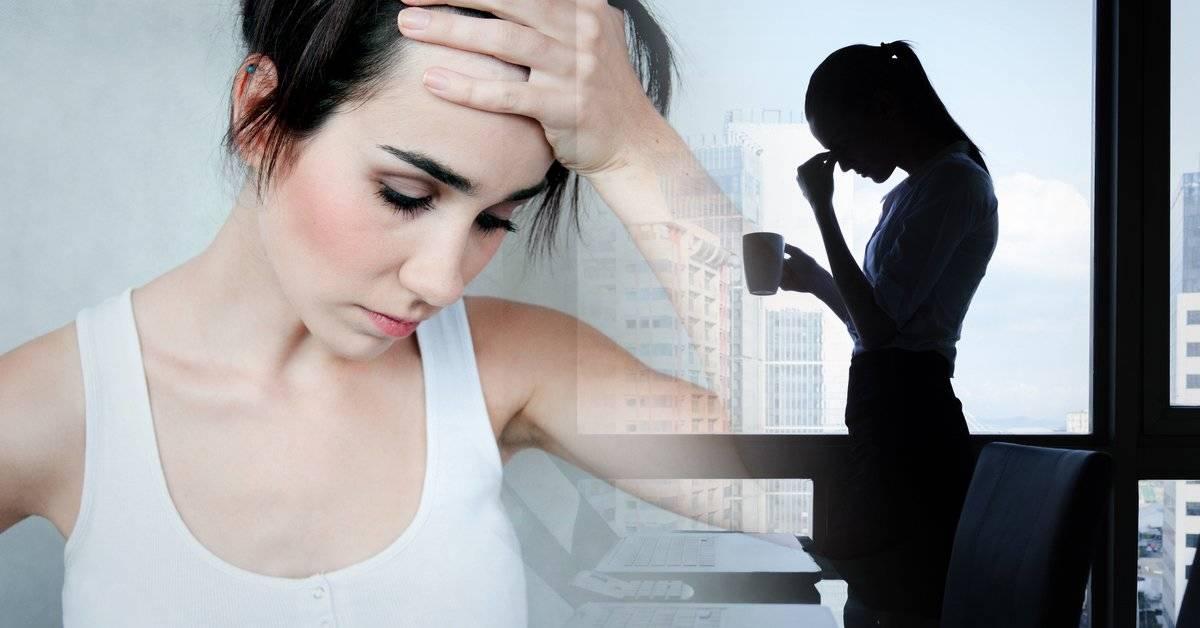 Las mujeres sufren mayor discriminación en trabajos intelectuales