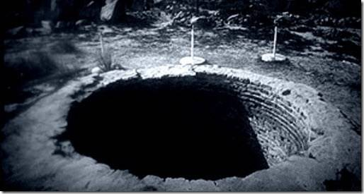 El misterioso caso del hoyo de Mel: ¿Mentira o realidad?