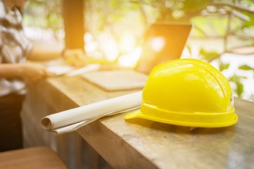 ¿Qué es la ingeniería ambiental?: Concepto e importancia