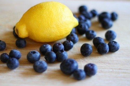 lemon_blueberries1-500x333