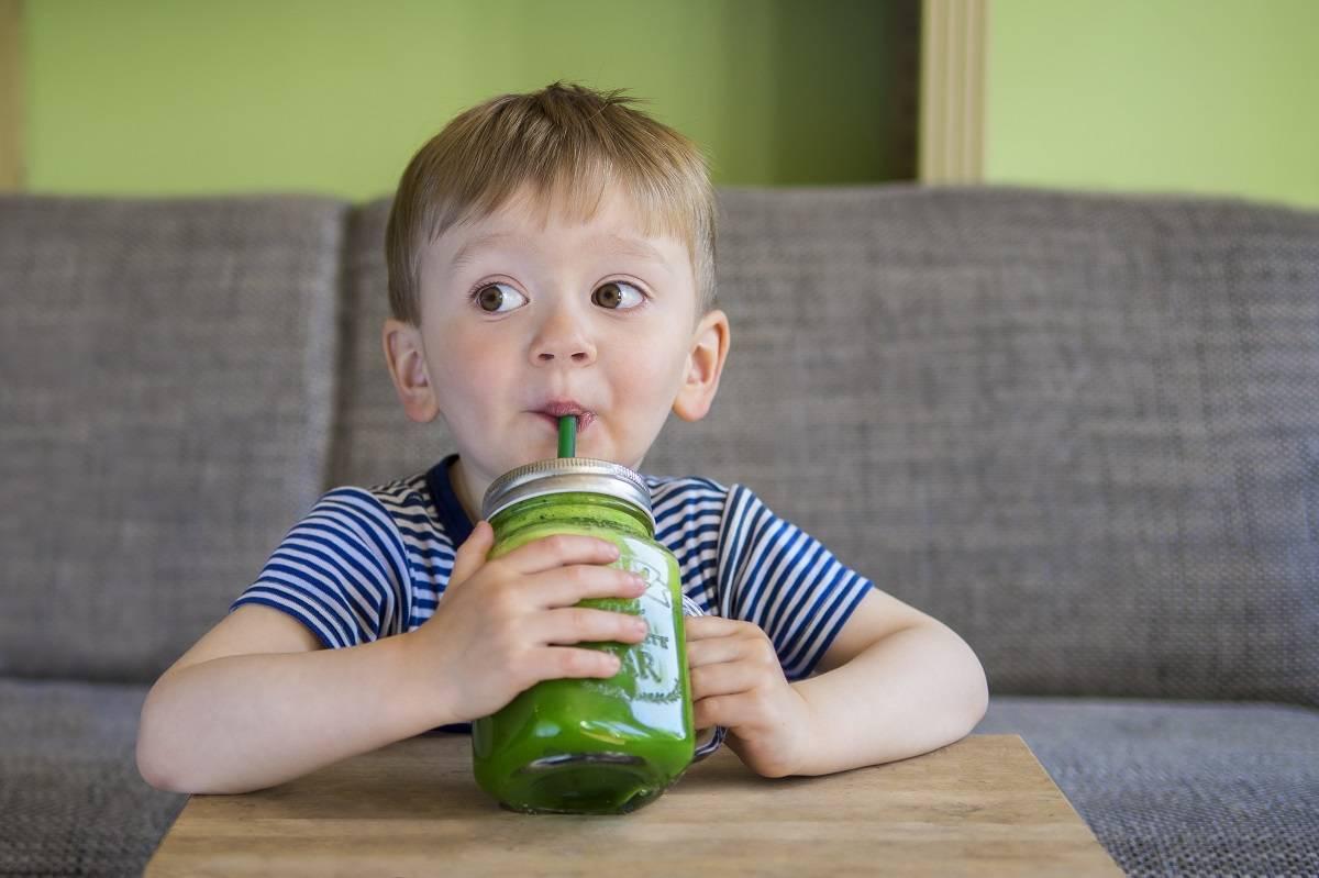 Alimentación a base de plantas: ¿es apropiada para todas las etapas de la vida?