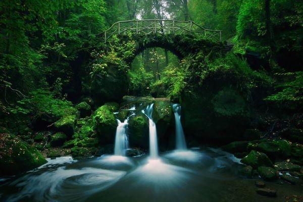 Amazing-Bridges-16
