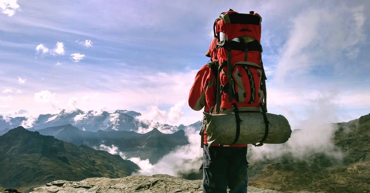 10 consejos para ser un viajero sustentable