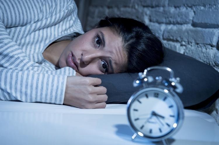 significado de la hora en la que te despiertas