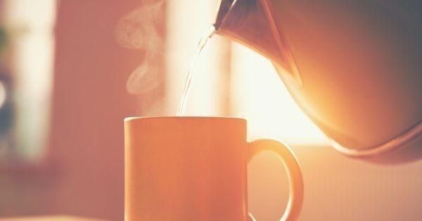 Funciona el cafe organo gold para bajar de peso