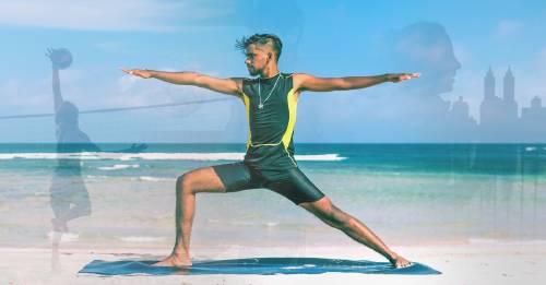 Éstos son los tipos de ejercicio que debes hacer para mejorar tu estado de ánimo