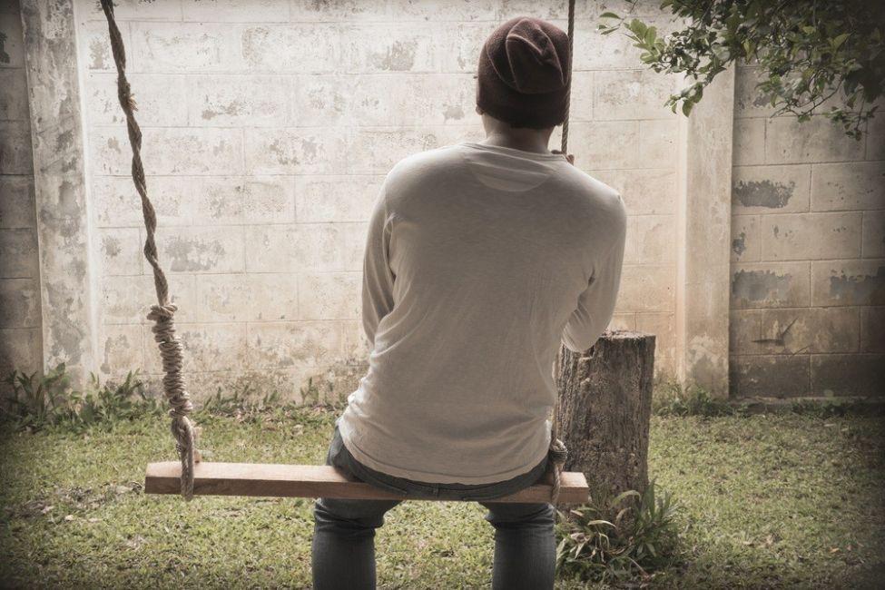 hábitos que crean infelicidad