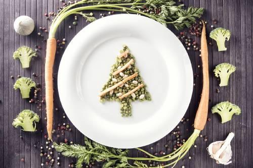 Descubre todas las claves para preparar un menú navideño sustentable