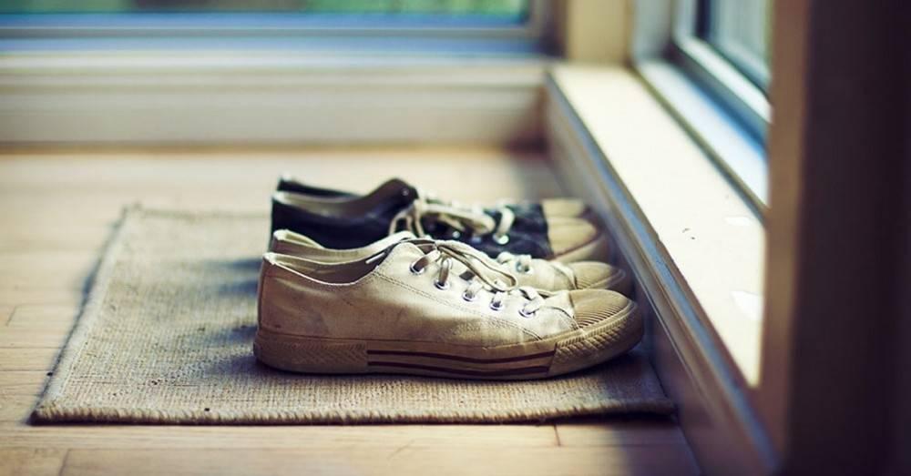 5 consejos sencillos para desintoxicar el hogar fácilmente