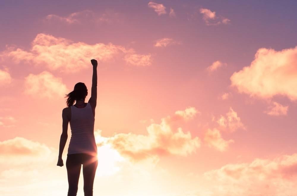 12 frases inspiradoras de mujeres luchadoras que han llegado lejos